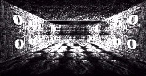 imagenes sad satan dark space il gioco pi 249 spaventoso di sempre sad satan