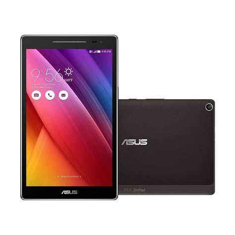 Spesifikasi Tablet Asus C7 Harga Asus Zenpad 8 0 Z380kl Dan Spesifikasi Tablet Lollipop Dukung 4g Lte Oketekno
