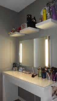 ikea bathroom lighting f