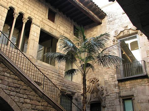 picasso paintings barcelona museum things to do in barcelona part 2 food and culture tour