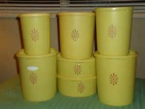Canisters Sets For The Kitchen pin by ninette andersen on kitchen dishes accents