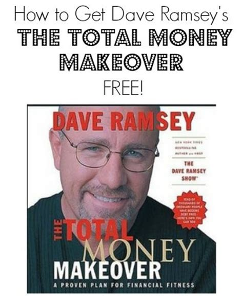 family makeover books 25 best ideas about dave ramsey books on dave