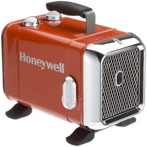 honeywell fan heater 3kw the home heating shop honeywell heavy duty domestic fan heater