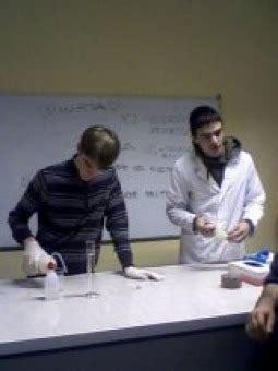 chimica inorganica dispense dispense scienze della terra e chimica hi school