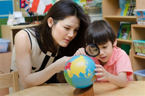 film berbahasa inggris untuk anak mengenalkan bahasa inggris untuk anak english department