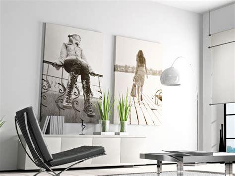 Wandgestaltung Wohnzimmer Ideen 2011 by Zimmer Wandgestaltung