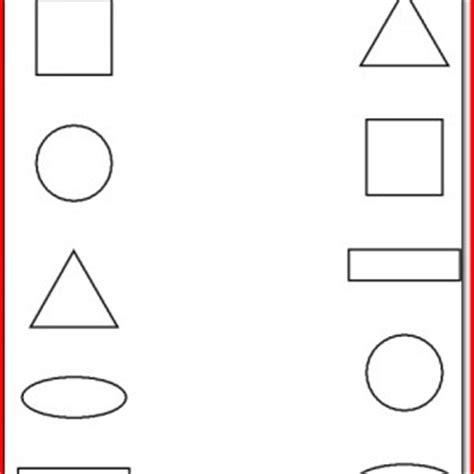 preschool printable worksheets for 3 year olds 3 year olds preschool worksheets 3 best free printable