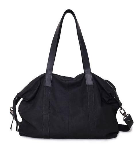 black leather weekender bag soft leather weekender bag black leather travel bag