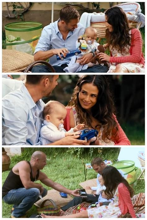 fast and furious 8 jack o conner 101 best images about fast and furious on pinterest paul