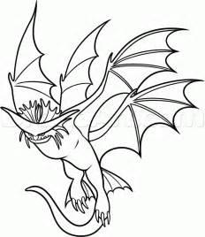 Coloring pages fantasy printable coloringpin sketch coloring page