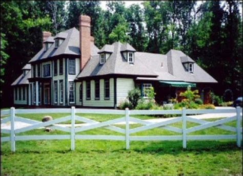 farm bed and breakfast shady oaks farm bed and breakfast updated 2016 b b