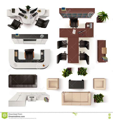 th?id=OIP.2vwy48qSBeE2j_vZaecjdQHaH6&rs=1&pcl=dddddd&o=5&pid=1 xl bean bag chair - XL Corduroy Bean Bag Chair   Pillowfort? : Target