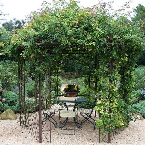 Sonnenschutz Im Garten by Sonnenschutz Im Garten Diese M 246 Glichkeiten Haben Sie