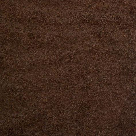 Brown S Upholstery by Upholstery Fabric Brown Chenille Pristine Teak Toto