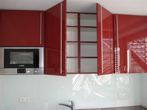 küchen design design k 252 che design hamburg k 252 che design or k 252 che design