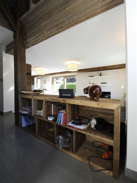 sallanches meubles meubles et agencements menuiserie sallanches jiguet covex