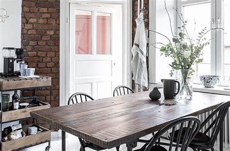 mobilier cuisine vintage ou bien vous tes sous le charme de la dcoration