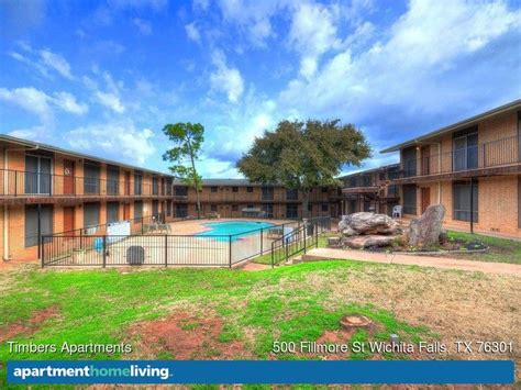 timbers apartments wichita falls tx apartments for rent