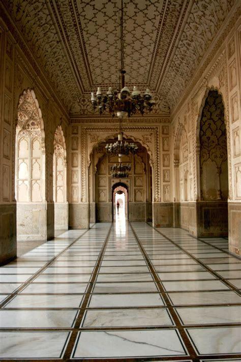 masjid design in pakistan badshahi masjid interior a photo from punjab east
