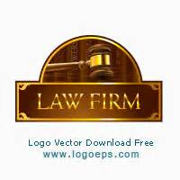 firm logo templates firm logo template free logo template