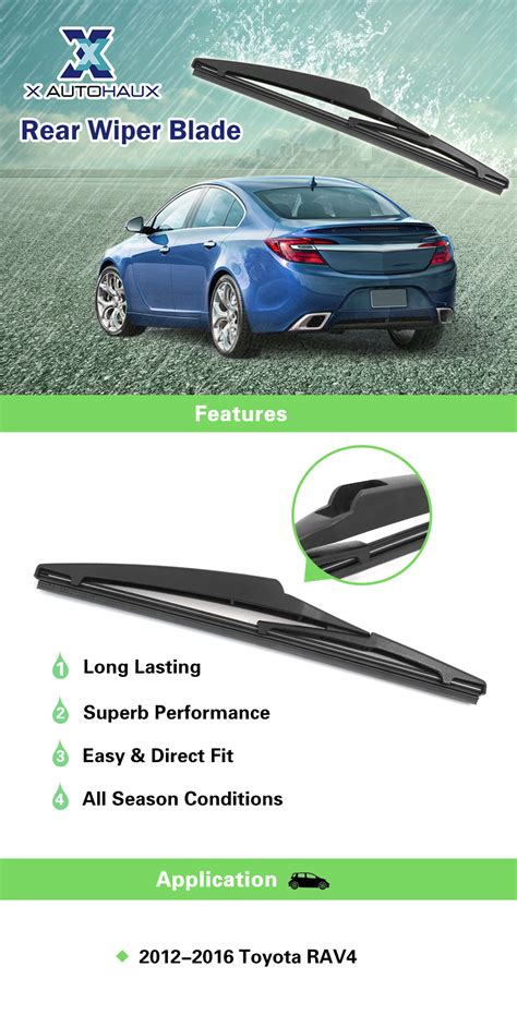 All New Yaris Wiper Aksesoris Mobil Valeo 2 Pcs 14 24 Toyota Camry Wiper Blade Size What Size Wiper Blades Do I Need K 2017 Toyota Camry 2006 Size