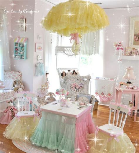 1000 Ideas About Playroom On by 1000 Ideas About Playroom On