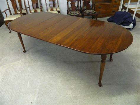 Jenkins Table L Jenkins Table L Henkel Harris Solid Cherry Square Coffee Table Sold Jenkins Table Modern