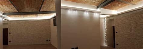 interni casali rustici ristrutturazione rustici bologna ristrutturazione casali
