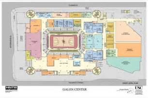 Lg Arena Floor Plan by Leeds Arena Seating Plan Lg Arena Floor Plan Friv 5 Games