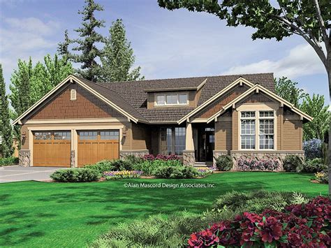 interesting craftman house plans pictures best idea home plan 034h 0007 find unique house plans home plans and