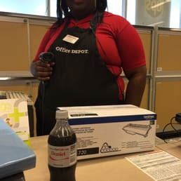 Office Supplies Tallahassee Office Depot Office Equipment 1416 Apalachee Pkwy