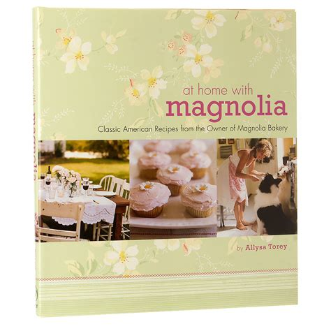 magnolia book book at home with magnolia peter s of kensington