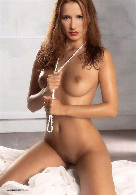 Shawnee Smith Nude Adalt Word