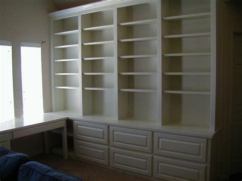 Custom Home Offices, Libraries   Dallas, Frisco, Southlake