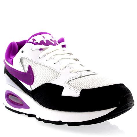Nike Air Max 9 nike air max st nike air max lebron vii 7