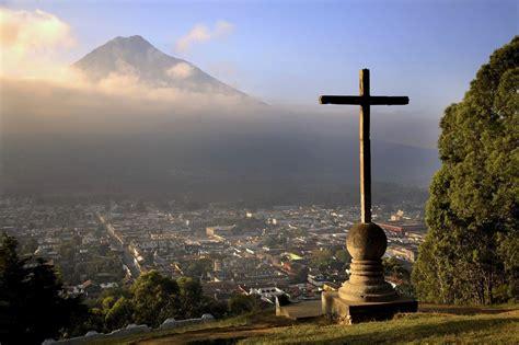 imagenes increibles de guatemala guatemala a voyage to guatemala central america