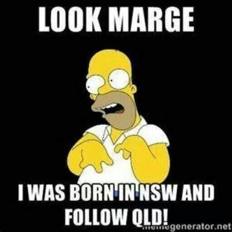 Memes Origin - state of origin meme originmemes twitter