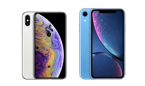 iphone xsiphone xr corrientetop