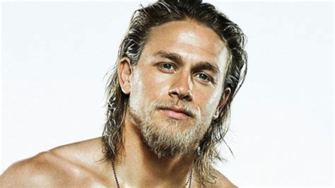 how to get thecharlie hunnam haircut how to get thecharlie hunnam haircut 50 reasons charlie