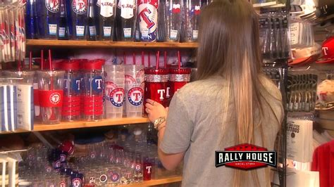 rally house texas rally house texas commercial july 2013 youtube