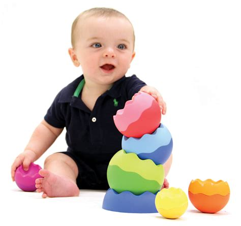 for babies images of baby toys clipart best