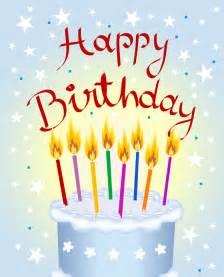 happy birthday christian barbosa memorial website