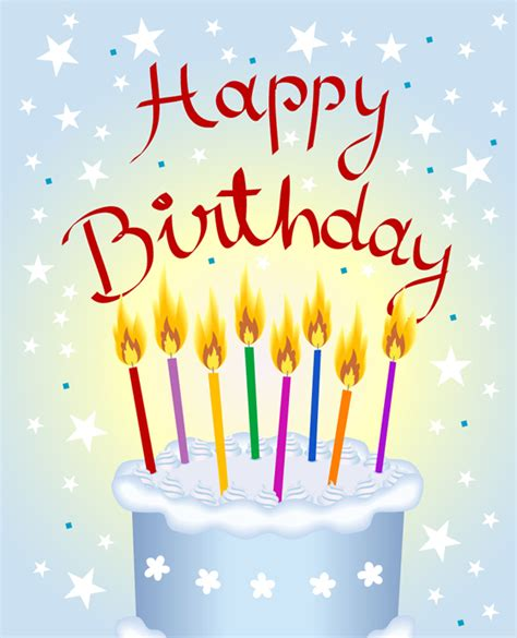 Happy Birthday Wishes Cards For Happy Birthday Patrick Patrick Christian Barbosa