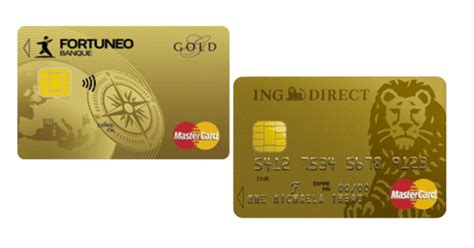 Plafond Carte Gold by Carte Gold Mastercard Gratuite Comment La Recevoir M2