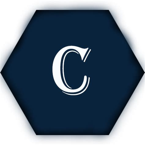 Easy and Simplified Programming Tutorials and Examples ... C- Programming Logo