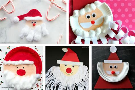 christmas craft for school age 50 crafts for the best ideas for