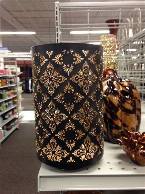 home decor at burlington coat factory