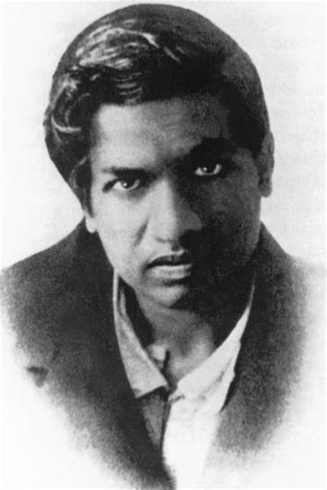 Srinivasa Ramanujan Essay by College Essays College Application Essays Essay On Mathematicians