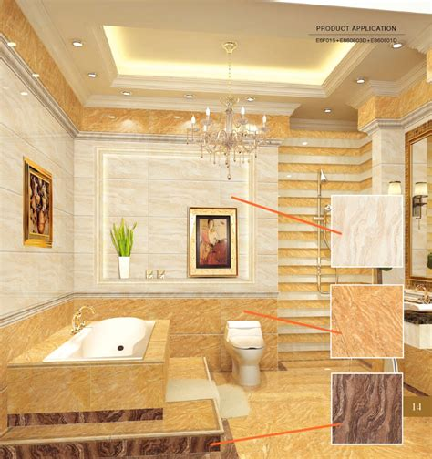 bathroom tile sles lateat floor tile bathroom design hot sale promotion buy tile bathroom hot sale