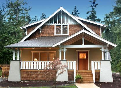 classic bungalow house plans classic bungalow plans for a 3 bedroom craftsman style home